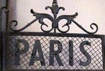 Revol débarque à Paris / Les froissées sont à l'honneur de la capitale : un style chic à la Parisienne !