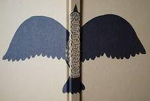 book / book design