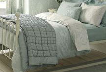 Bedroom Ideas / Master Bedroom make-over