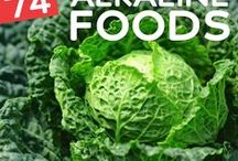 Health and Wellness Info / Nutrition, health, wellness, DIY natural, Organic, home remedies, weight loss,