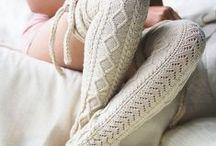 Fitness Fashion / Fashion, casual, comfort and fashion, workout gear