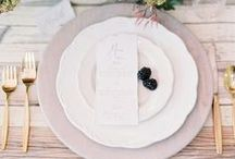 Tablescapes / The most beautiful tablescapes you will find!