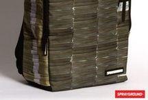 bitch | rich | cash