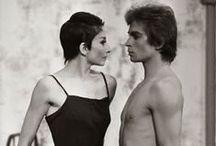 Ballet: Roland Petit
