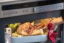 Revol s'invite chez vous ! / Avec Revol, créer des recettes simples et gourmandes ! Pour tous les amoureux de cuisine et de belle vaisselle en porcelaine en quête d'inspiration : vous êtes au bon endroit! Venez vite découvrir nos recettes  plus savoureuses les unes que les autres!