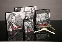 Luxury Paper Bags