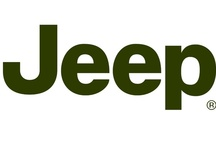 Jeep / Jeep is a brand of American automobiles that is a marque of Chrysler Group LLC, a consolidated subsidiary of Italian multinational automaker Fiat. The former Chrysler Corporation acquired the Jeep brand, along with the remaining assets of its owner American Motors, in 1987. Jeep's line of vehicles consists solely of sport utility vehicles and off-road vehicles but has also included pickup trucks in the past.