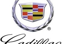 Cadillac / Cadillac is an American luxury vehicle marque owned by General Motors (GM). Cadillac is currently the second oldest American automobile manufacturer behind fellow GM marque Buick and is among the oldest automobile brands in the world. Depending on how one chooses to measure, Cadillac is arguably older than Buick