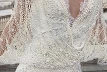 love lace <3