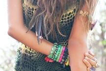 inner hippy