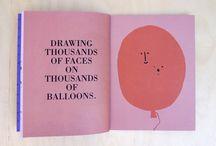 Books / Paperbook / by Denise / deniesoverseas