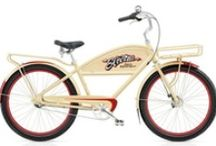 """Electra bikes / I am a lover of Electra bikes. I am a proud owner of an """"Amsterdam Sport"""" 2012 model!"""