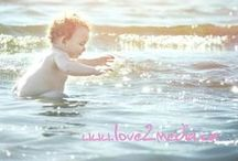 Love 2 Media Photography / Vancouver Photography , Richmond Photography , White Rock Photography, Surrey Photography , Langley Photography , Newborn Photography , Family Photography , Baby Photography, Maternity Photography , Engagement Photography , Wedding Photography , Event Photography