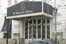 Best Hotels in New Orleans / Welcome to New Orleans! Come stay with us!