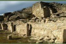 Noticiari Arqueològic / Recull de notícies referents a l'arqueologia islàmica arreu de l'estat espanyol
