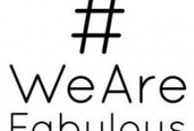 #WeAreFabulous / www.sorinistrate.com