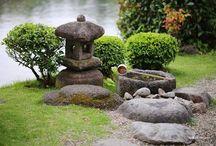Kyushu / Photos in Kyushu (Fukuoka, Saga, Nagasaki, Kumamoto, Oita, Miyazaki, Kagoshima)