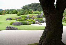 Chugoku / Photos in Chugoku region (Shimane, Tottori, Okayama, Hiroshima and Yamaguchi)