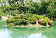 Shikoku / Photos in Shikoku (Tokushima, Kochi, Ehime, Kagawa)