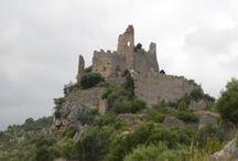 Castells / Fotografies i notícies referents a castells valencians
