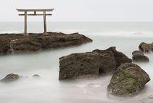 Kanto / Photos in Kanto region (Tokyo, Kanagawa, Chiba, Saitama, Ibaragi, Tochigi, Gunma)