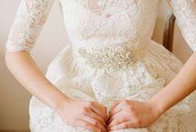About wedding style / Wedding style