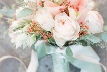 ModernRomantics. Wedding / by 'Lorraine Clare' Whiteland