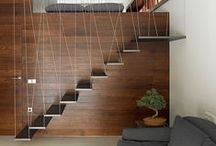 Interior / Interior design, home decor
