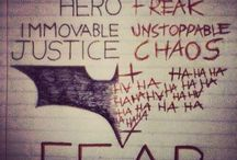 Dc-joker-batman