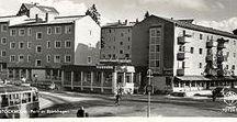 Björkhagen