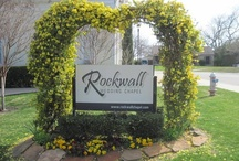 rockwall wedding chapel pictures from weddings and receptions held at the rockwall wedding chapel
