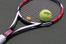 Tennis La Herradura