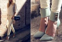 soft fashion