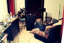 Guitars!!!