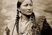 Native (❛◡❛✿) / Part of my heritage I wish man treated the earth & animals as the Native Indians did, with respect and understanding all creations are connected (❛◡❛✿) / by ☆~ Brenda ~☆