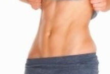 Tips for stunning body!