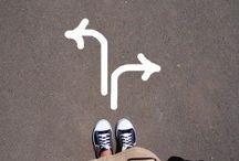Segullah Blog: Career and Aspirations