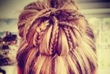 hair and beautie
