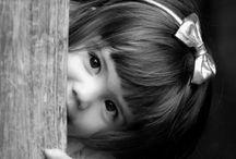 Ya ka s'laisser charmer / Pour le plaisir des yeux...et du cœur aussi... / by Un p'tit bol d'air...