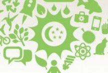 links we like / Zhai is all about being green, ethical and healthy. Here are stuff that we find interesting.