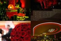 Event design.Halloween Charity Ball / Interiors by Genoveva Hossu. Halloween Charity Ball 2013. Minuni şi frumuseţi