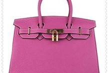 ♥♥♥♥♥♥♥Bags for ever ♥♥♥♥♥♥♥