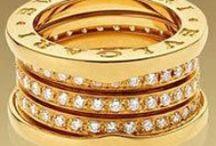 ♥♥♥♥♥♥♥♥♥ Jewelry ♥♥♥♥♥♥♥♥♥