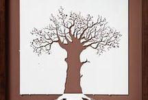 Strom 100x jinak