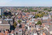 Utrecht / Utrecht
