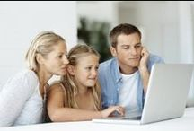 Spanish Online Virtual Educational Plaform / Learning Spanish in interactive, proficient and fun way: #Online #Spanish courses with use of innovative, professional materials and tools. Students can access learning platform, and find interactive learning materials, tools, online library, blog, forum, social network and online medium. Guided and evaluated by qualified and experienced Spanish teachers in Spain. For children (+9 years) and adults. Contact: sonja@spanish-school-herradura.com #blended #learning