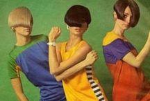 YEAR :: 1967 / Susana's favorite year..!