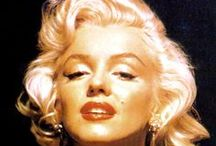 Iconic Blondes / Iconic Celebrity Blondes ::