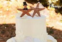 Wedding Ideas / Ideas for my wedding...duh / by Keely Brown