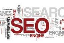 Advertising Blog / Tips on Advertising